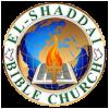 ELBC Online